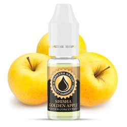 Shisha Golden Apple - Inawera Flavour Concentrate