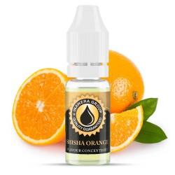 Shisha Orange - Inawera Flavour Concentrate