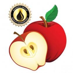Apple (Inawera)