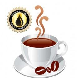 Coffee (Inawera)