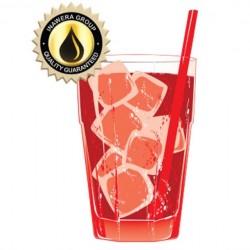 Cola (Inawera)
