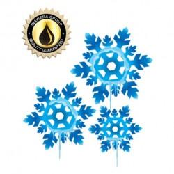 Frost (Inawera)