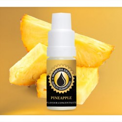 Pineapple - Inawera
