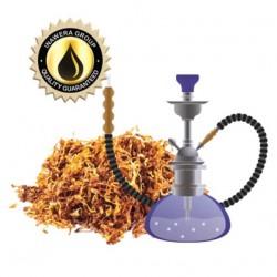 Tabacco Turkish (Inawera)