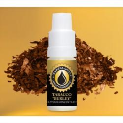 Tobacco Burley - Inawera