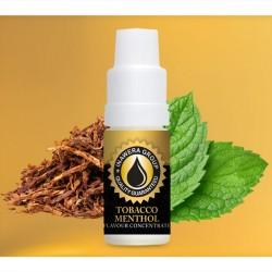 Tobacco Menthol - Inawera