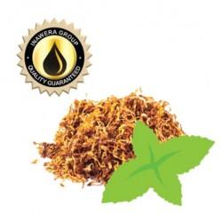 Tobacco Natural Mint (Inawera)