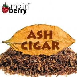 ASH CIGAR (Molinberry)