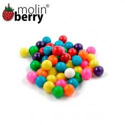 American Bubble Gum (Molinberry)