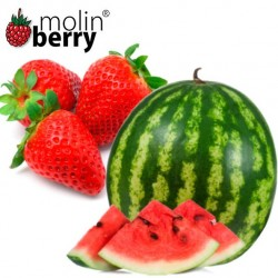 Boom! (Molinberry)