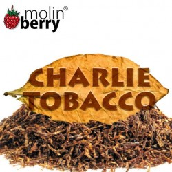 Charlie Tobacco (Molinberry)