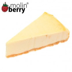 Cheesecake (Molinberry)