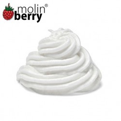 Custard (Molinberry)