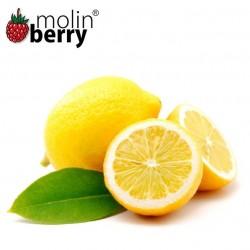 Easy Lemon (Molinberry)