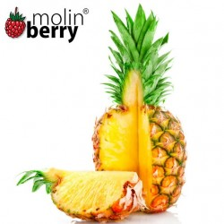 Funky Pineapple (Molinberry)