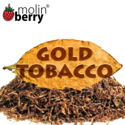 GOLD TOBACCO (Molinberry)