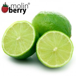 Green Lime (Molinberry)