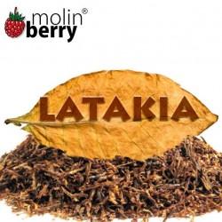 LATAKIA TOBACCO (Molinberry)