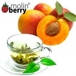 PEACH TEA (Molinberry)