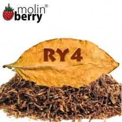 RY4 (Molinberry)