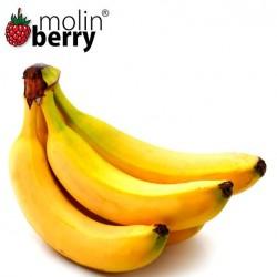 Soft Banana (Molinberry)