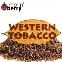 WESTERN TOBACCO (Molinberry)