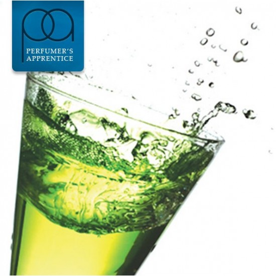 Absinthe (The Perfumers Apprentice)