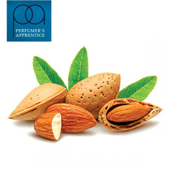 Almond (The Perfumers Apprentice)