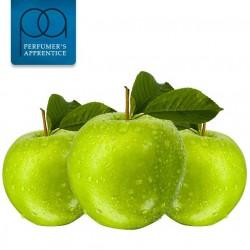 Apple Tart Granny Smith (The Perfumers Apprentice)