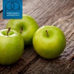 Apple Tart Green Apple (The Perfumers Apprentice)