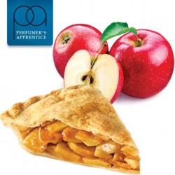 Apple Pie (The Perfumers Apprentice)