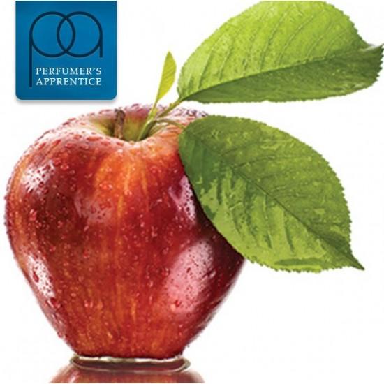 Apple (The Perfumers Apprentice)