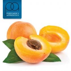 Apricot (The Perfumers Apprentice)
