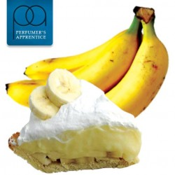 Banana Cream (The Perfumers Apprentice)