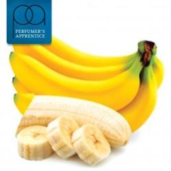 Banana (The Perfumers Apprentice)