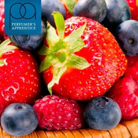 Berry Mix (The Perfumers Apprentice)