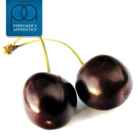 Black Cherry (The Perfumers Apprentice)