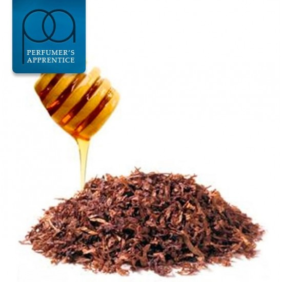 Black Honey (The Perfumers Apprentice)