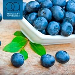 Blueberry Wild (The Perfumers Apprentice)