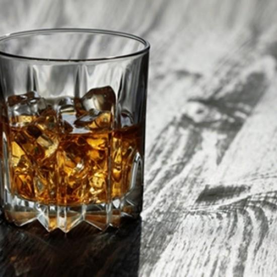 Bourbon - The Perfumers Apprentice (TPA)
