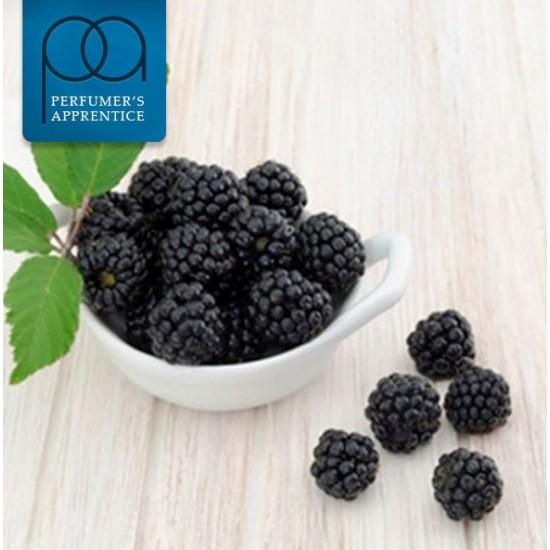Boysenberry Deluxe (The Perfumers Apprentice)