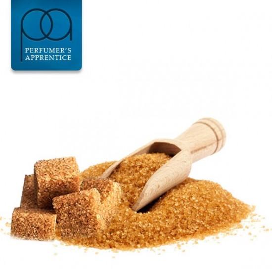 Brown Sugar (The Perfumers Apprentice)