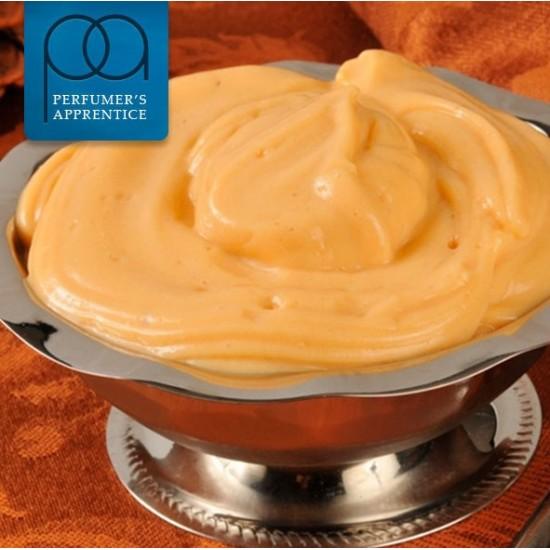 Butterscotch (The Perfumers Apprentice)