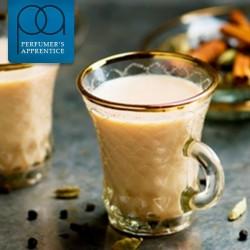 Chai Tea II (The Perfumers Apprentice)