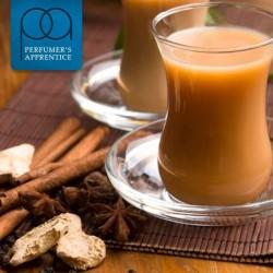 Chai Tea (The Perfumers Apprentice)