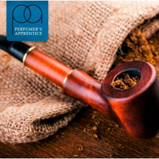 Cigarillo (The Perfumers Apprentice)