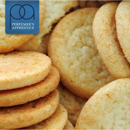 Cinnamon Sugar Cookie (The Perfumers Apprentice)