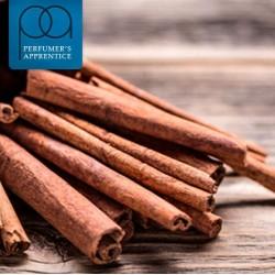 Cinnamon (The Perfumers Apprentice)