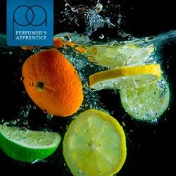 Citrus Punch (The Perfumers Apprentice)