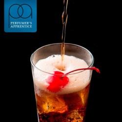 Cola Cherry (The Perfumers Apprentice)